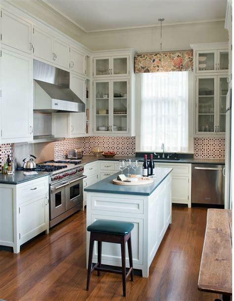 tiles for kitchen backsplash mosaic house