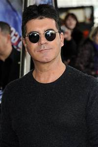 Simon Cowell Picture 78 - Britains Got Talent Photocall ...