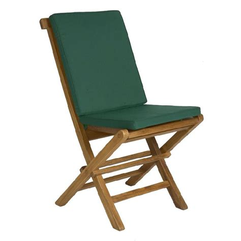 adirondack chairs and cushions teak folding chair cushion