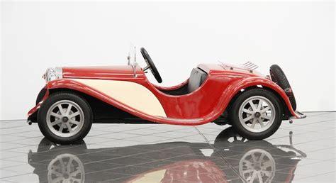 40 used bugatti cars for sale from $7,450. Bonhams : c.1980 Bugatti Type 55 Junior by Stimula/De La Chapelle