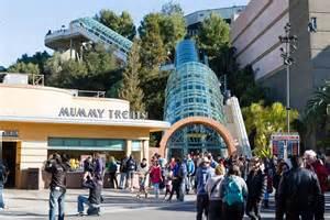 Orlando Universal Studios Hollywood