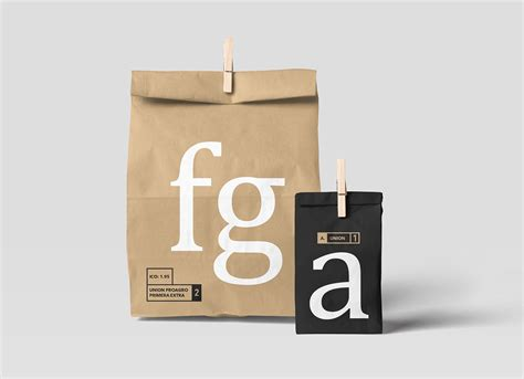 All free mockups include smart objects for easy edit. Free Disposable Paper Bag Packaging Mockup PSD - Good Mockups