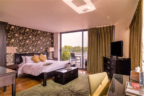 boutique luxury spa hotel in cambridge city centre the varsity