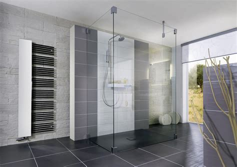 piatto doccia kaldewei piatto doccia conoflat per un bagno dal design