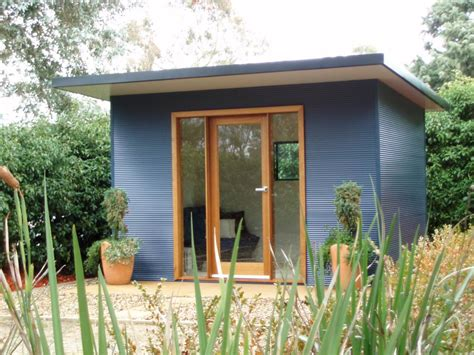 Aus Sheds by Sheds Inspiration Ideal Studio Sheds Australia