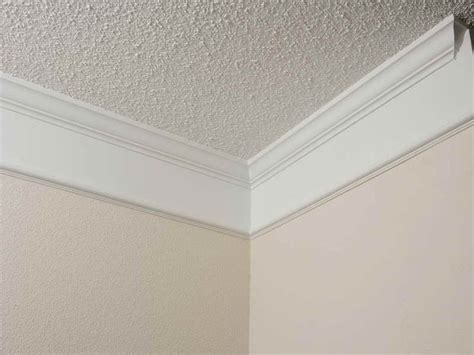 install easy crown molding easy crown molding