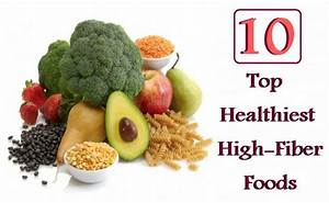 wellness 101 fiber early could fight cancer later