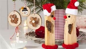 Bastelideen Weihnachten Erwachsene : wellcome to image archive tischdeko weihnachten selber ~ Watch28wear.com Haus und Dekorationen