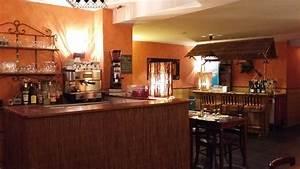 Restaurant Le Bambou Paris : restaurant le bambou la chartre sur le loir tourisme en sarthe week end vacances et s jour ~ Preciouscoupons.com Idées de Décoration