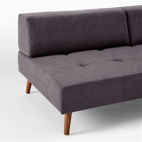 retro tillary sofa west elm retro sofa ideas iasc 2015