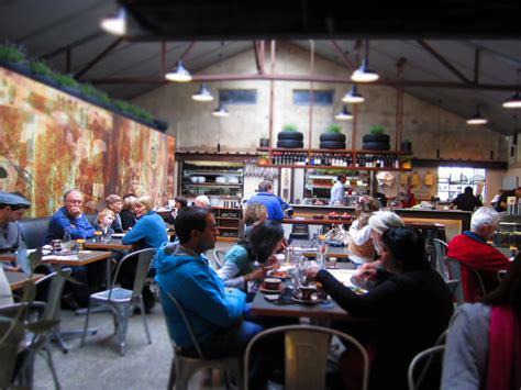 the garage eatery leura garage leura menus reviews bookings dimmi