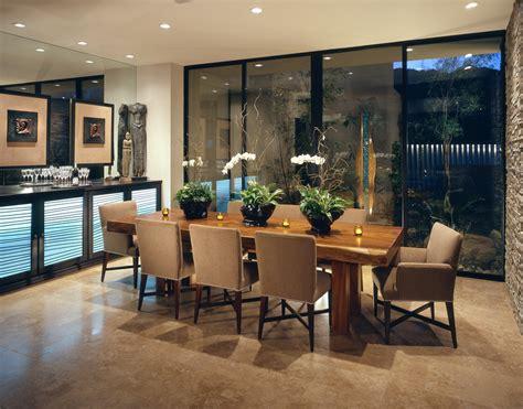 charmant esszimmer modern luxus innen modern