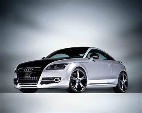 Audi Car by Audi Car Wallpapers Hd Wallpapers