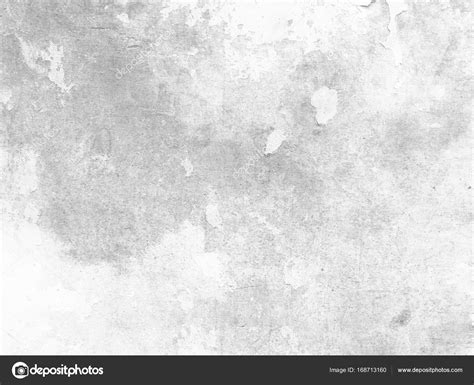 Grey wall texture light grunge background Stock Photo