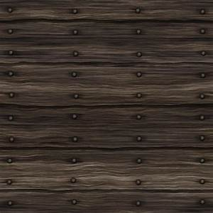 Old wooden planks v1.1 (Texture)