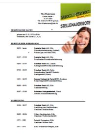 Kostenlose Bewerbungsunterlagen Beruf Erzieher  Recspecde. Sample Resume Cover Letter For Job Fair. Cover Letter Templates Australia. Application For Employment Near Me. Letter Writing Format Mts. Sample Letter Of Intent To Rent A Kiosk. Curriculum Vitae Pdf Example. Cover Letter Template Generator. Cover Letter For Cv Examples South Africa
