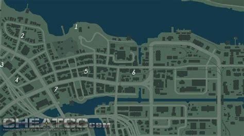 mafia  cheats codes cheat codes walkthrough guide