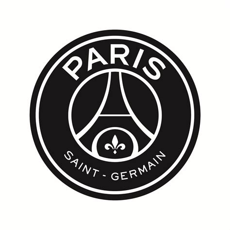 Mbappé, neymar and all the other stars can't wait to meet you again at the heart of the volcano for a new parisian season. Paris Saint-Germain and Jordan Brand Team Up - A First for ...