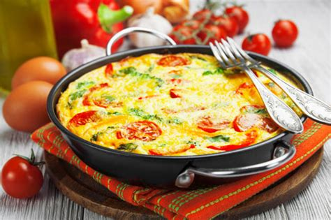 egg dishes for dinner 15 scrumptious baked egg dishes for any meal mamiverse