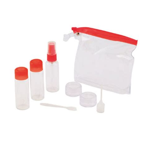 avion trousse de toilette trousse de toilette avion homologu 233 e contact tendance objet