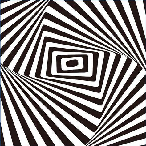 hitam putih wallpapers wallpaper cave