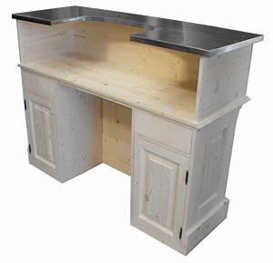 meuble comptoir bar professionnel 2 comptoir acceuil et With meuble comptoir bar professionnel