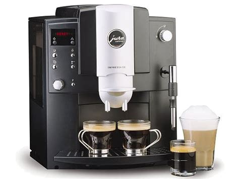 Ars Technica Holiday Gift Guide 2009 Think Coffee Bowery Colombian Roasters Edmonton Commercial Pots At Costco Machine In India With Price Starbucks Nutrition Compass Owners Ebay