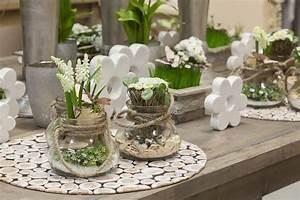 Floristik Deko Ideen : willeke floristik floristik spring crafts easter und spring ~ Eleganceandgraceweddings.com Haus und Dekorationen