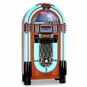 Deko 50er Jahre : 50er jahre vintage rockabilly deko juke box rockabilly deko pinterest rockabilly 50er ~ Sanjose-hotels-ca.com Haus und Dekorationen