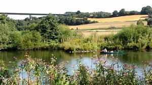 Schöne Bilder Kaufen : sch ne natur bilder sommer 2013 mit musik youtube ~ Pilothousefishingboats.com Haus und Dekorationen