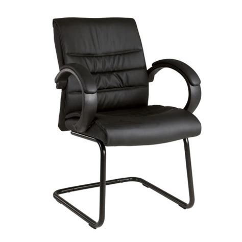 crown client visitor chair for sale australia wide buy