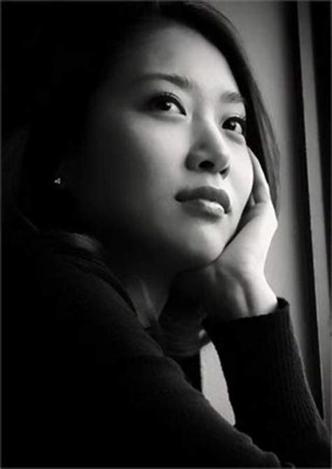 asian american women silently battling depression