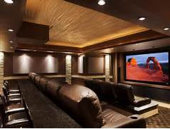 Home Theater Designs by Tips To Build Home Theater Room Room Decorating Ideas Home Decorating