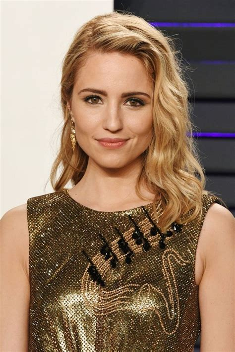 If you'd like to edit / include them in gif. Dianna Agron : gentlemanboners   Dianna agron
