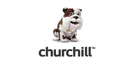 Phone Number For Churchill Car Insurance