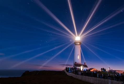 Light The Beacons by Is Your Pos A Beacon Can You Accept Mobile Payments
