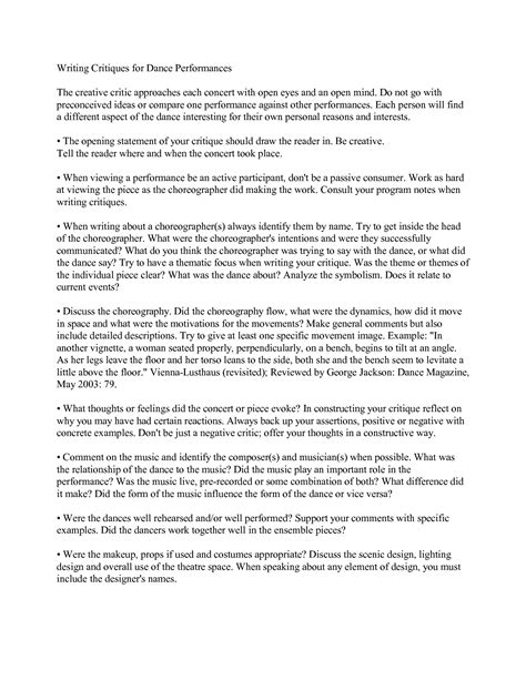 resume cover letter exles sales manager resume cover