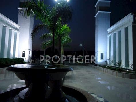 landasia la city  chironwali dehradun price location