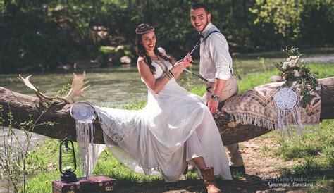 salon du mariage toulouse entrée gratuite 201 v 233 nements archive les prestataires de mariage