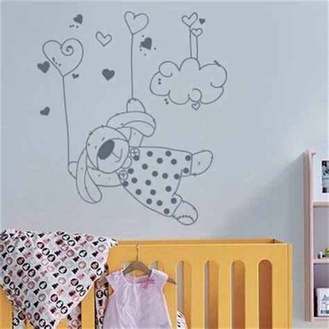 tableau chambre fille stickers decoratifs chambre enfant stickers citation enfant
