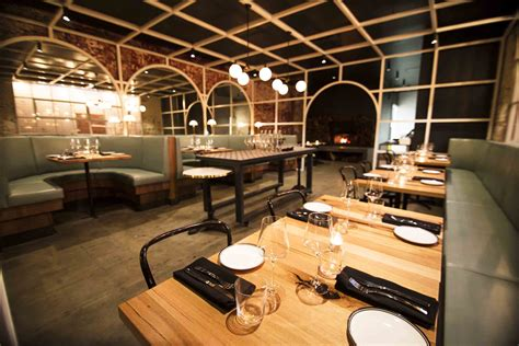 cuisine neptune best restaurants melbourne seafood