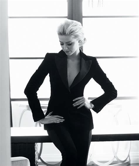 Amber Heard (With images) Amber heard photos Amber