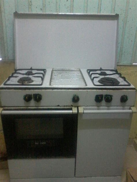 gas stove sale gas stove for sale secondhand my