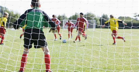 moving   ball soccer drills livestrongcom