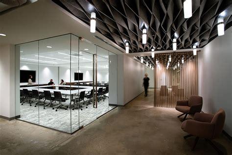 alt space  rtc west architect magazine
