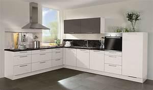 Küche Ohne Elektrogeräte Planen : l k che planen ~ Bigdaddyawards.com Haus und Dekorationen