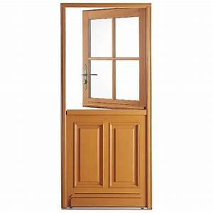 porte d entree avec fenetre bois pas cher porte d entree With porte fenetre bois pas cher