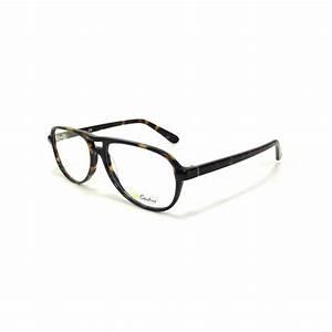 Lunette De Vue Aviateur : monture lunettes de vue homme aviator lunettes de vue ray ~ Melissatoandfro.com Idées de Décoration
