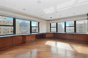 160 east 38th st apt 9abh new york ny 10016 sotheby39s With 38 west 38th street 3rd floor