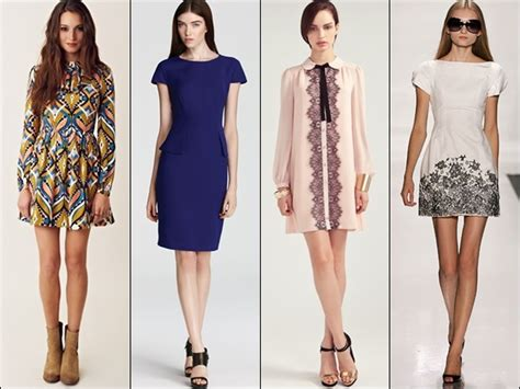 skinny girl fashion tips style